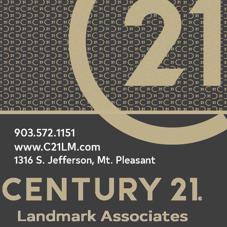 282_company_logo_REk2dDQvcEo0WHNqMHhiUnFhY2pGdz09.jpg