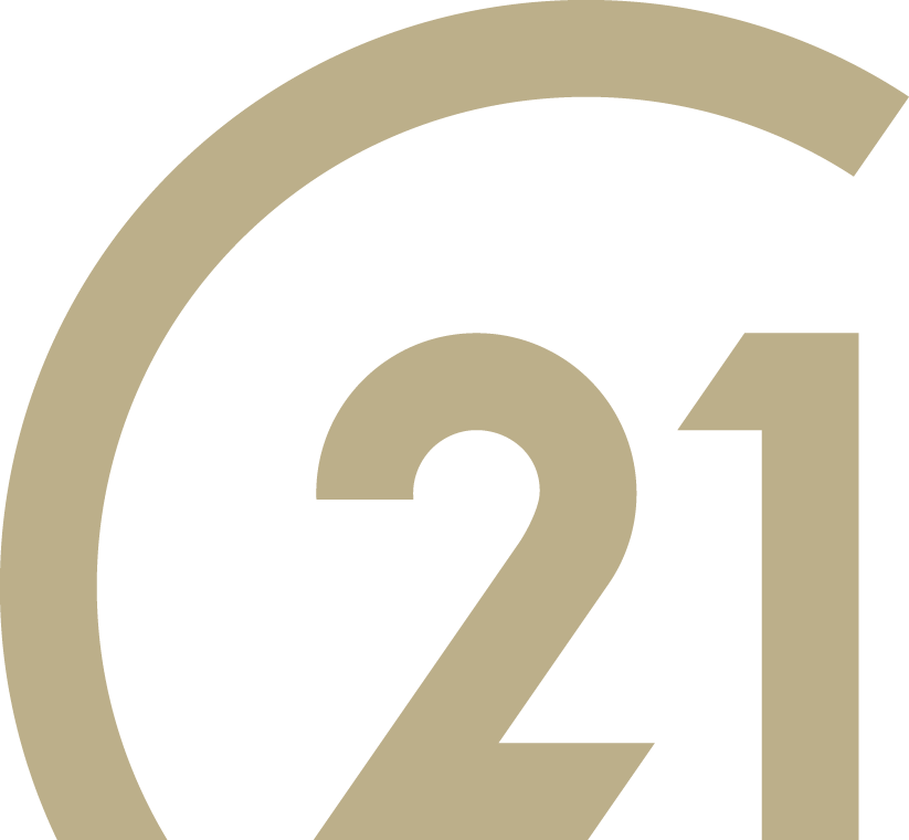 444_company_logo_UFU0MENVWUswQ0pHZ013cUtadFZFQT09.png